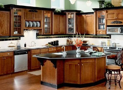 Kitchen | Southern NH | Remodel | New Kitchens | Kitchen installer NH